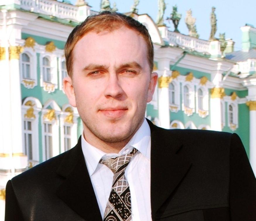 Алексей Трофимов: Фермеры не должны заниматься составлением бизнес-планов