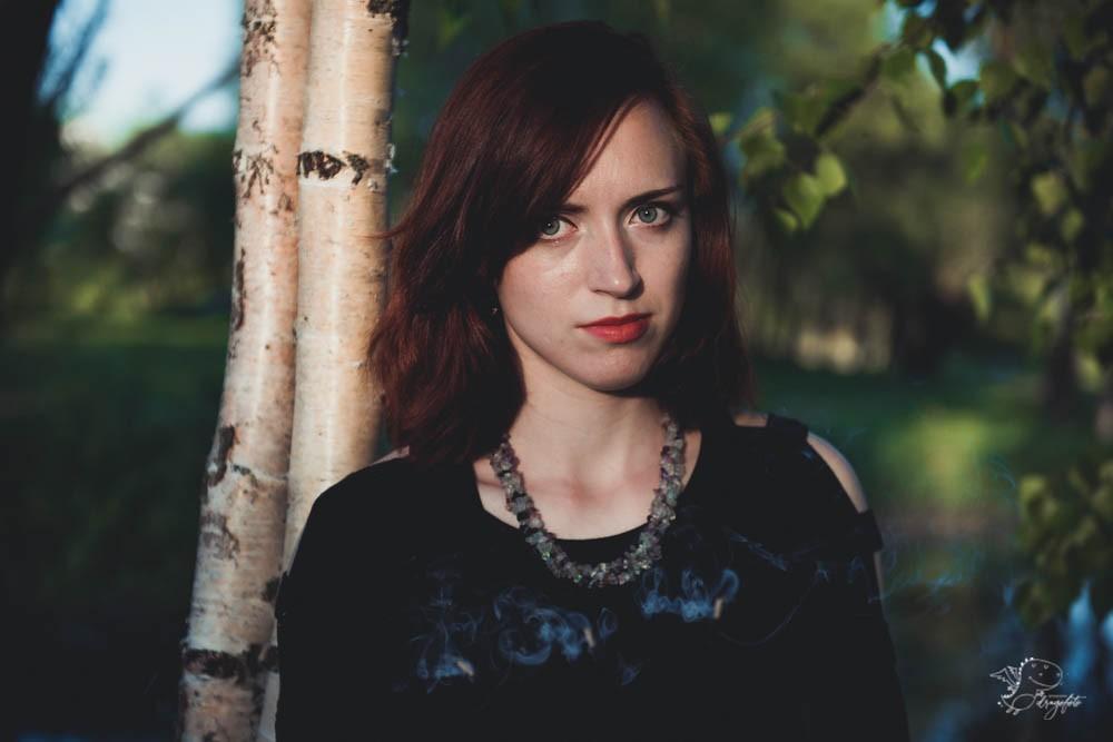 Наталья Воробьева: Жары добавил фестиваль «Чего хочет Тверь»