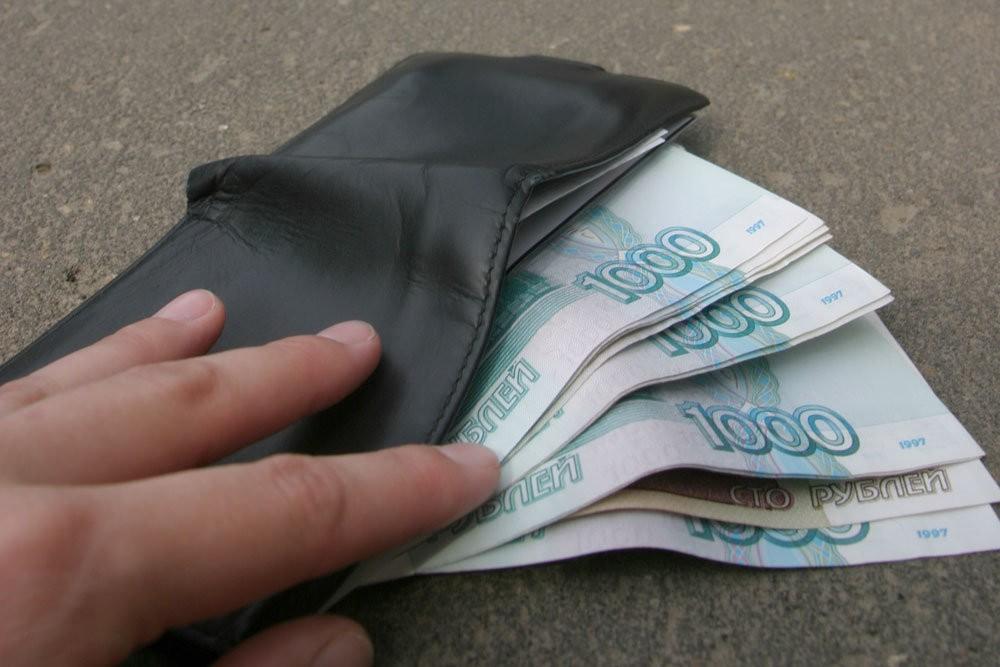 Работникам культуры повысят зарплатув Твери