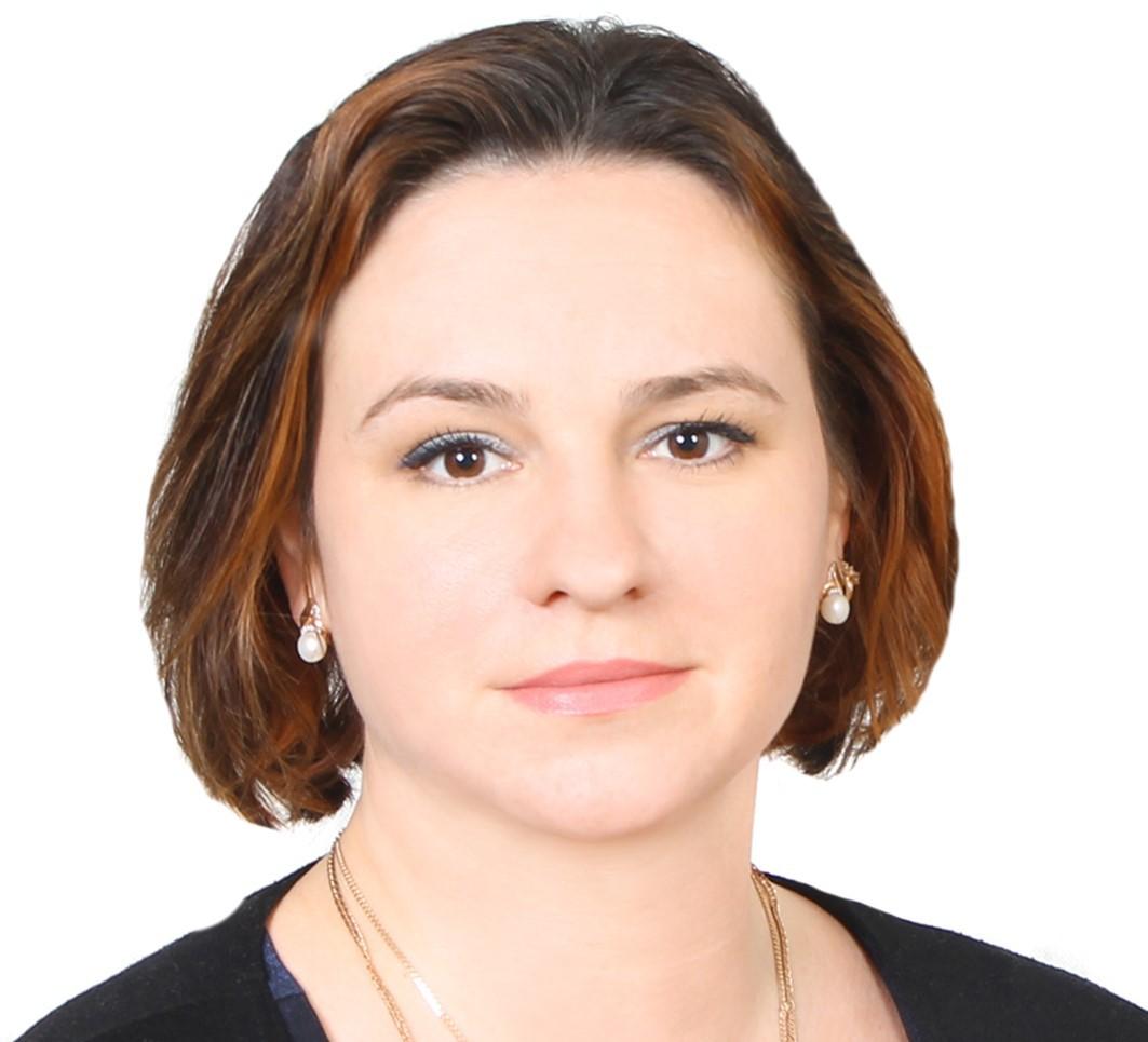 Анна Зайцева: Новая детская больница – это не фантастика