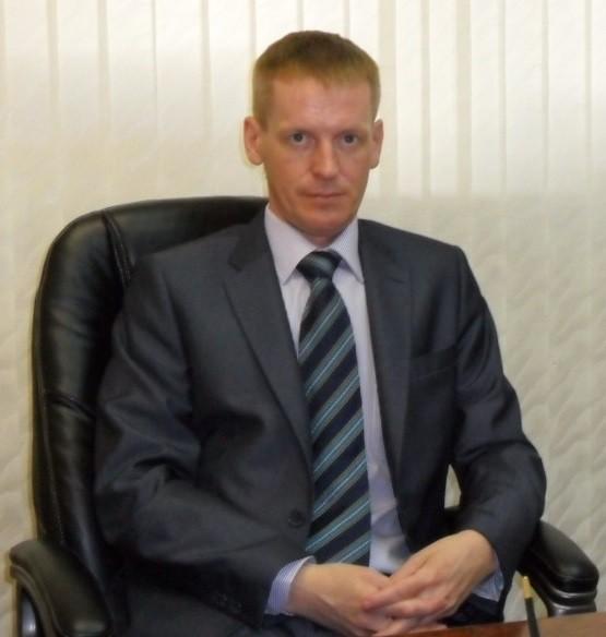 Роман Милорадов назначен руководителем Управления Россельхознадзора по Тверской области