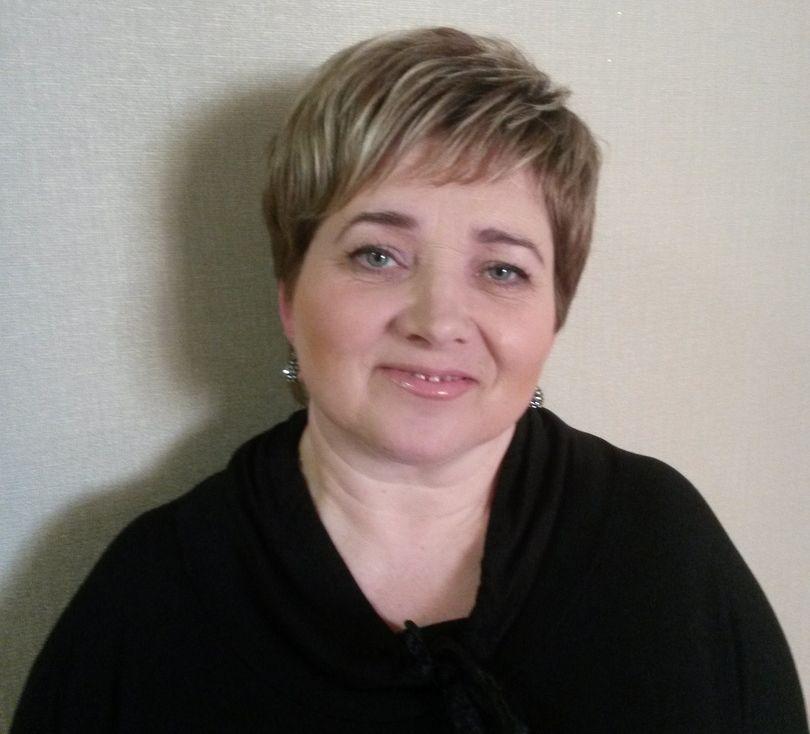 Галина Подобуева: Теперь мы сможем напрямую ездить в Тверь