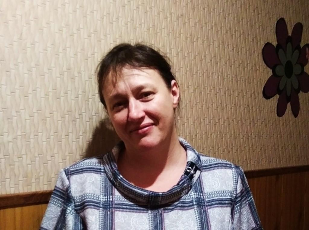 Наталья Тарусова: Дети из многодетных семей должны выглядеть «с иголочки»