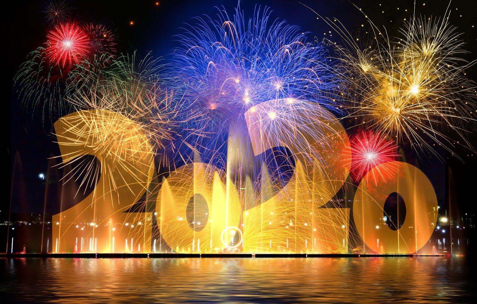В Торопце зажгут новогодние огни