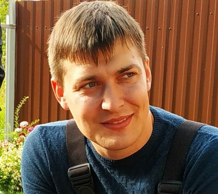 Андрей Увиков: Я по-белому завидую тем, кто только начинает свое дело