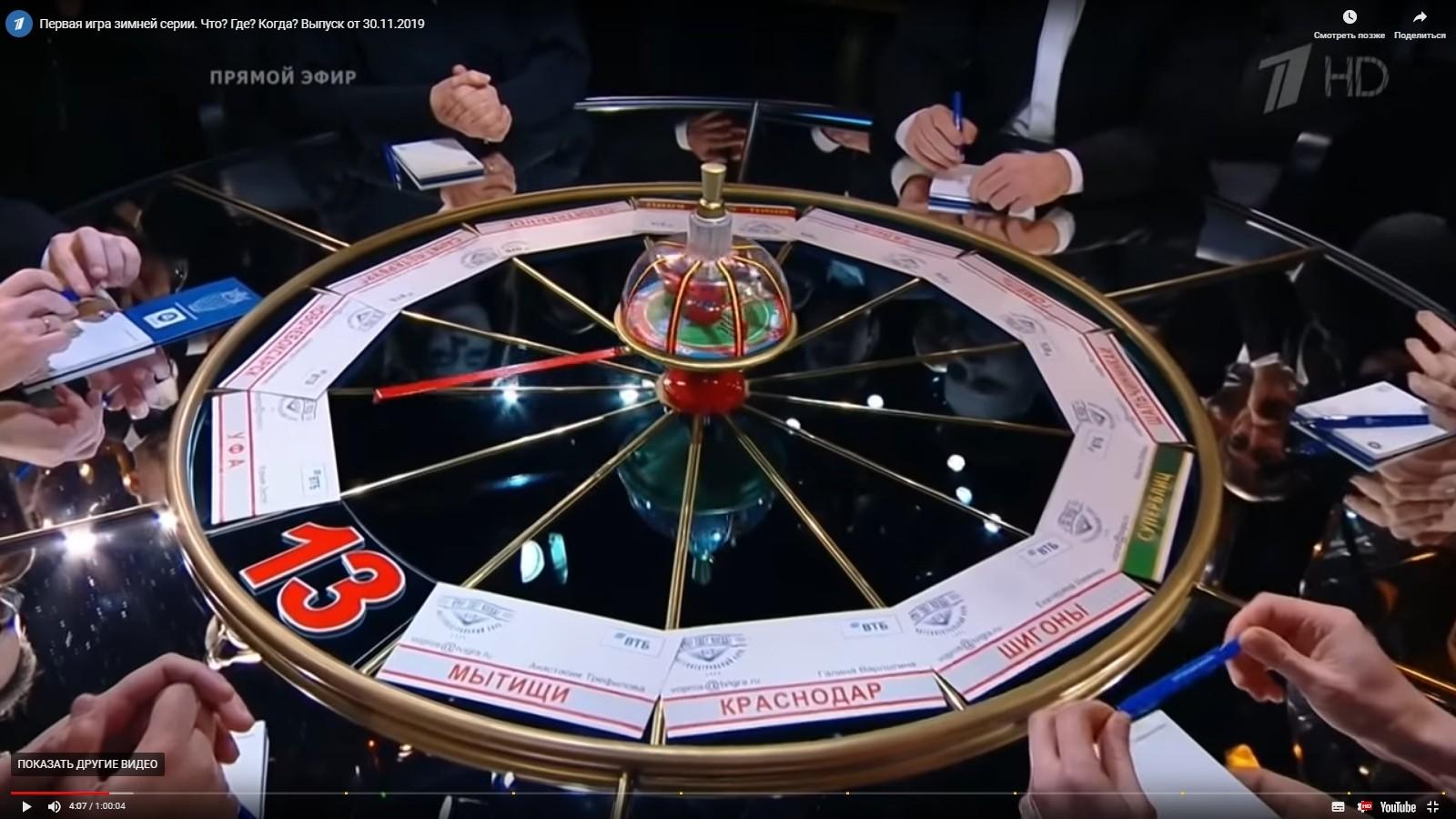 Адрес казино что где когда real money online casino то