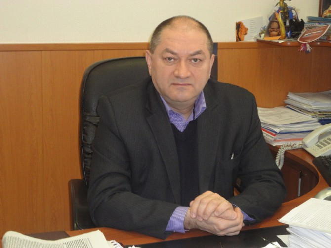 Ваха Дударов: Люди давно жалуются на маршрутки