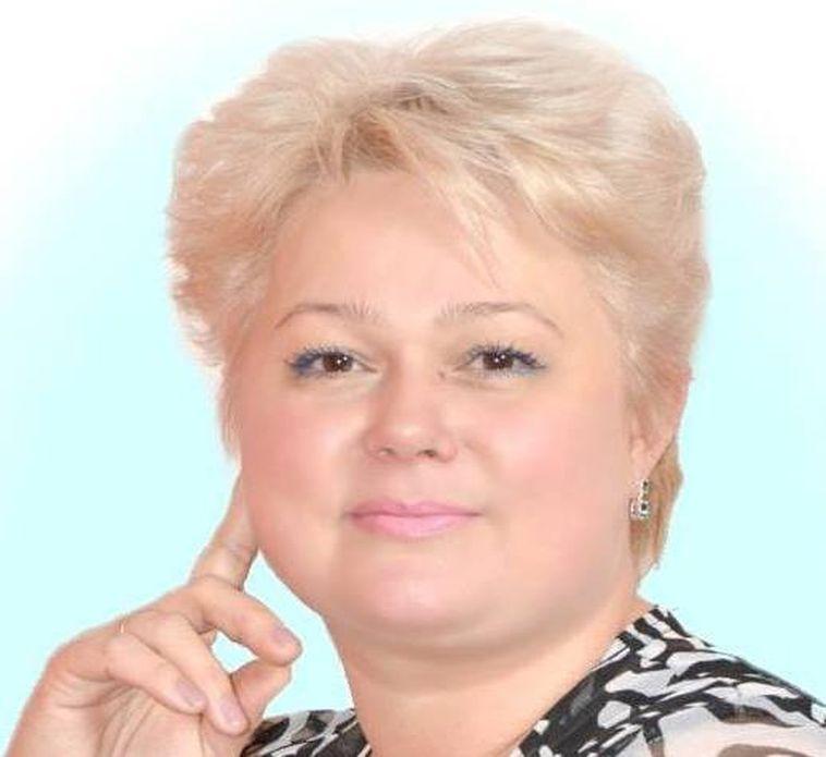 Елена Булыга: Конаковские предприниматели выходят на федеральный уровень