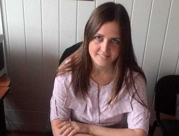 Ольга Жукова: Проблемы у всех муниципалитетов похожие