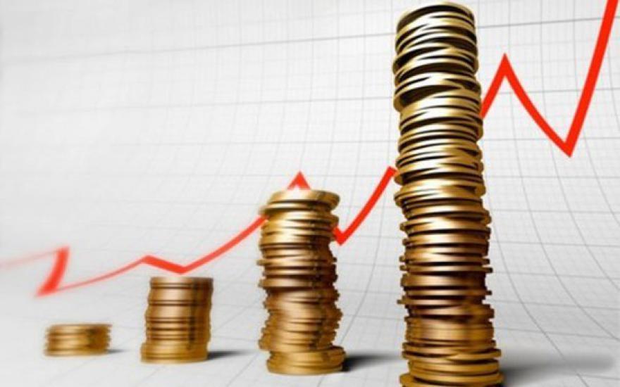 В Тверской области проанализировали основные показатели социально-экономического развития