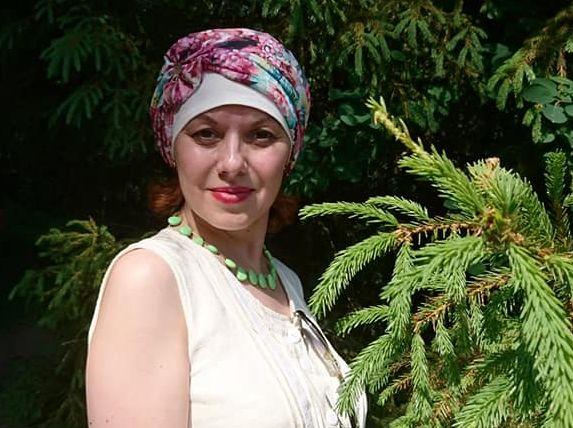 Светлана Губанова: Год театра прошел в Твери интересно и разнообразно