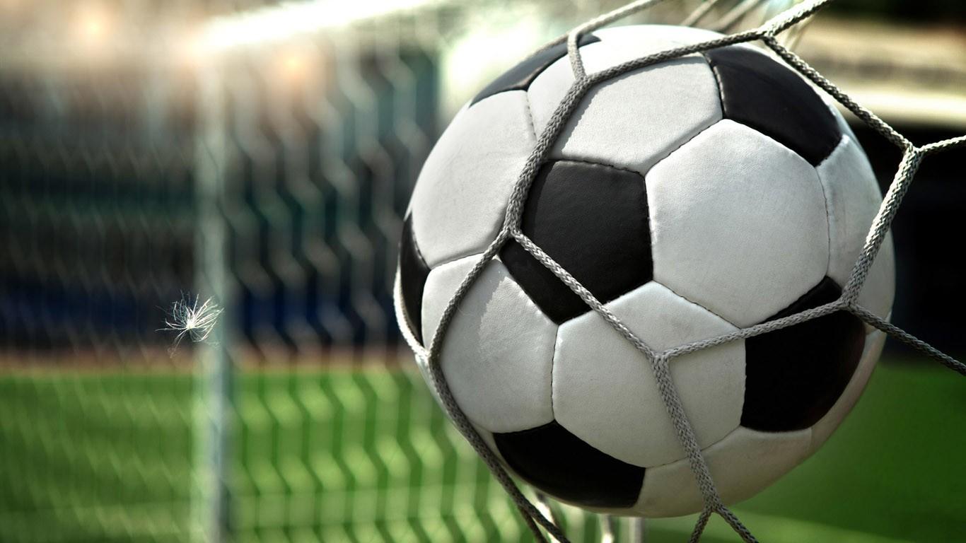 В Тверской области планируют открыть Академию футбола
