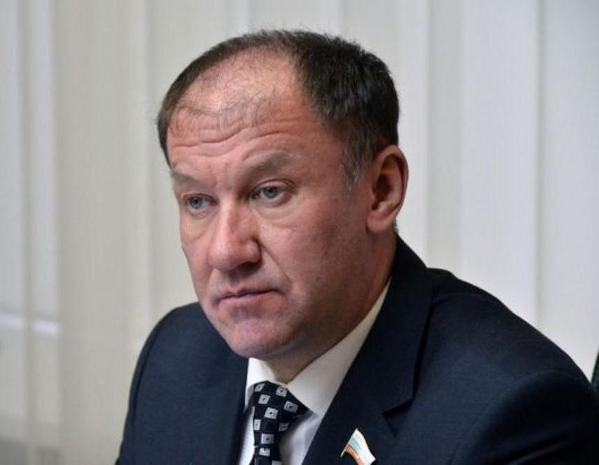 Артур Бабушкин: Мусорная реформа в Тверской области проходит с учетом общественного мнения