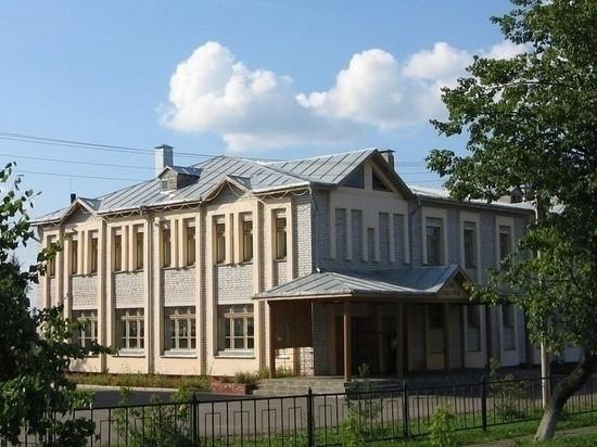 В Вышневолоцком городском округе после ремонта открыли дом культуры