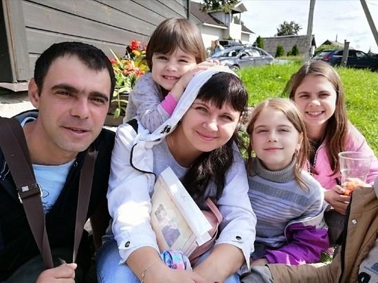 Вечные ценности: как изменилось отношение к семье за 20 лет