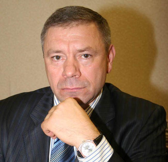 Константин Ильин: В Калязинском районе в этом году было реализовано более 40 проектов