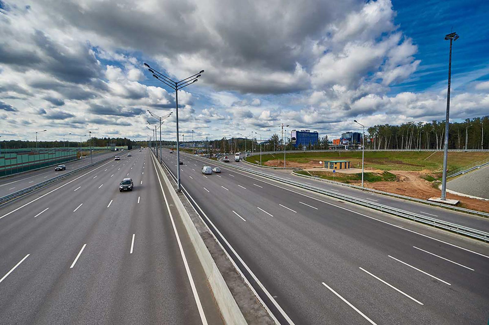 В Тверской области проходит Всероссийское командно-штабное учение на объектах транспортной инфраструктуры
