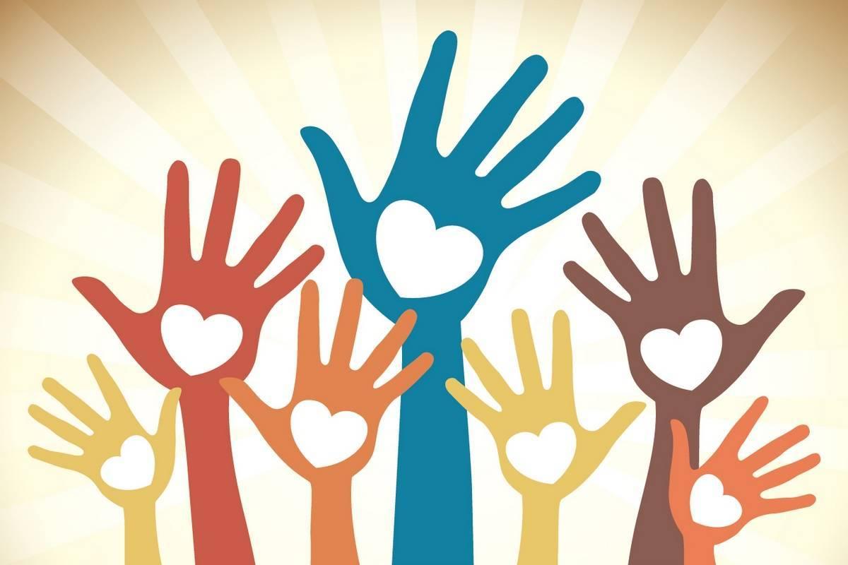 Тверские волонтеры могут повысить квалификацию в онлайн-университете
