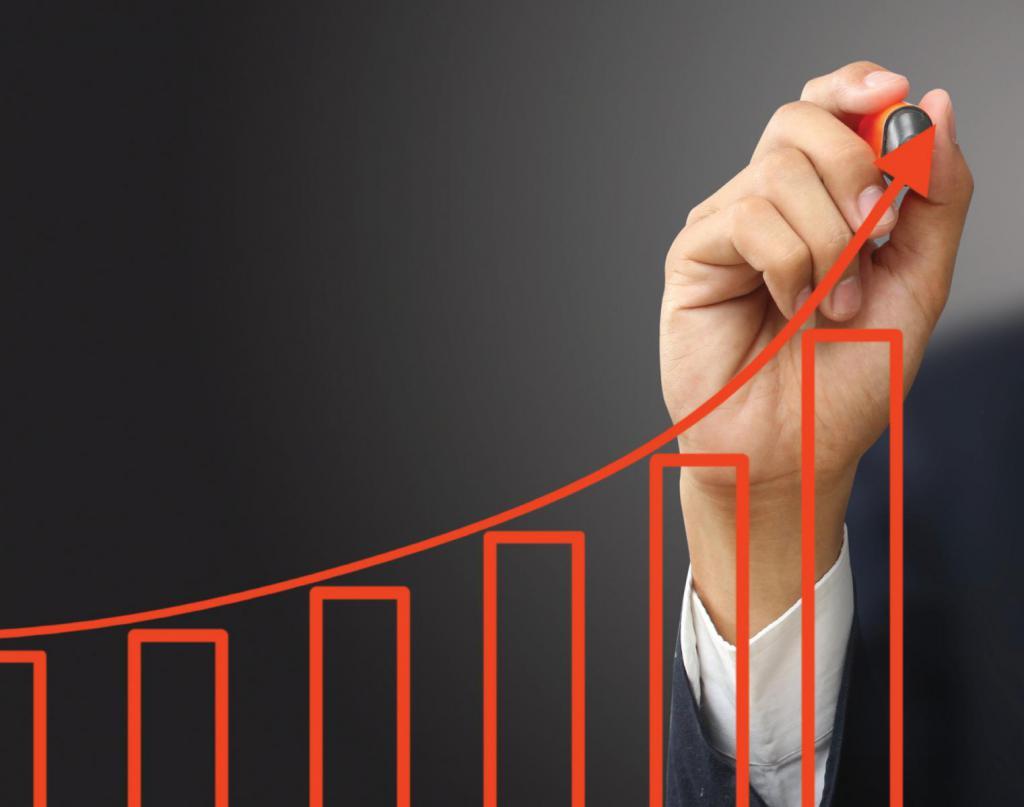 Обрабатывающие производства в Тверской области за 9 месяцев показали рост выше общероссийского показателя