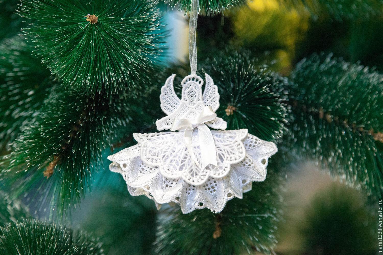 В Твери представят все оттенки новогоднего настроения