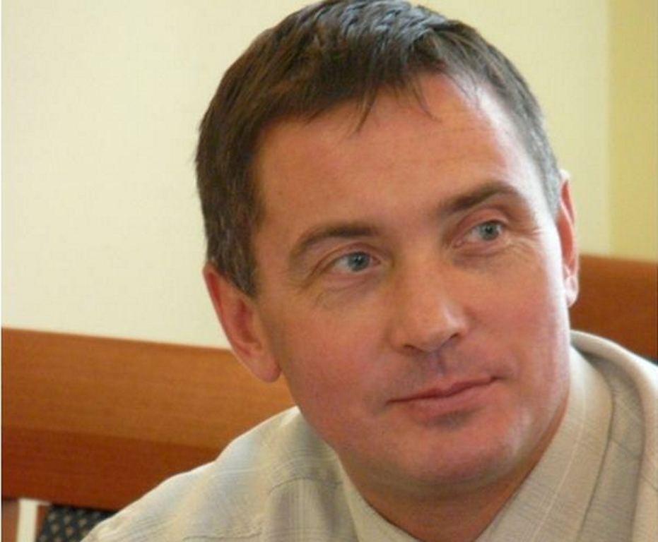 Константин Антонов: Качество дорог стало намного лучше