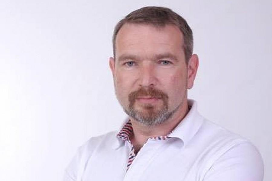 Павел Парамонов: Игорь Руденя хочет стратегически сдвинуть ситуацию в Тверской области
