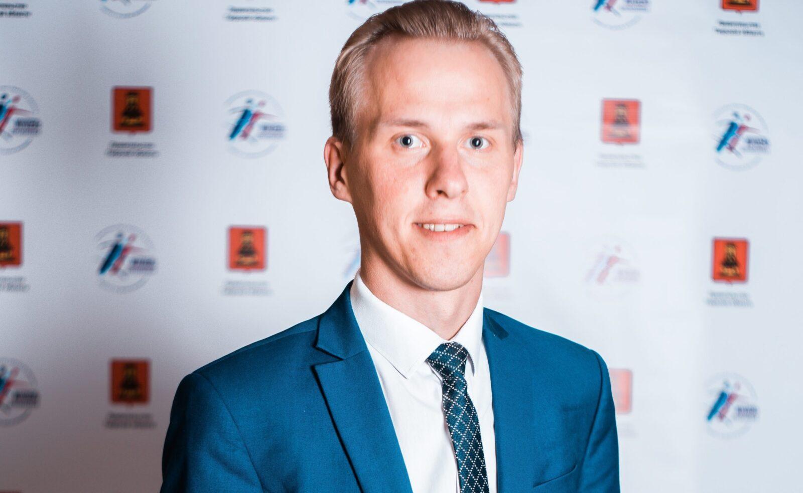 Николай Романенко: Мер поддержки семей становится все больше