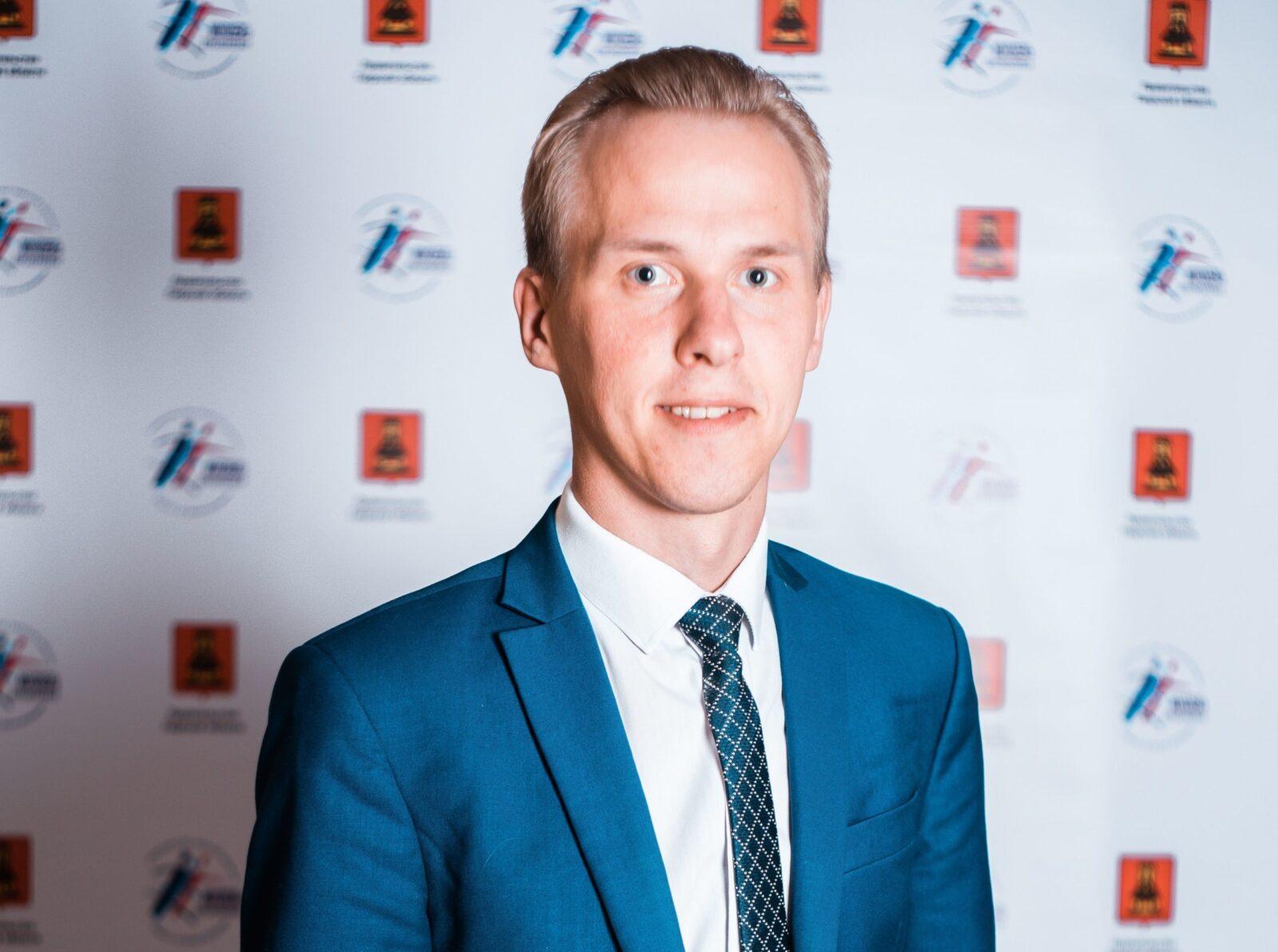 Николай Романенко: Не нужно растягивать ремонт одной трассы на несколько лет