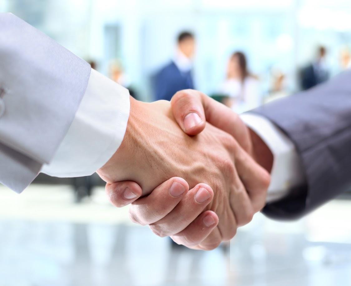 Биоэнергетики Тверской области и Германии обсудили совместные проекты