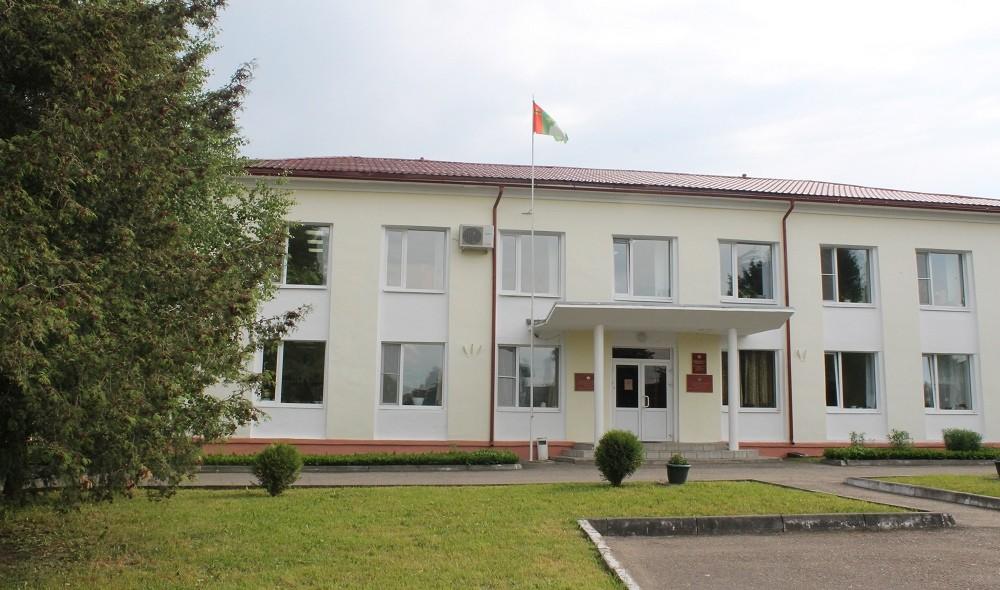 Администрация Кесовогорского района приглашает жителей на встречу