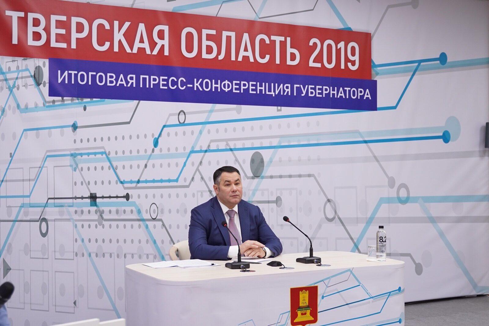 Бурашевский путепровод планируется отремонтировать до мая 2020 года