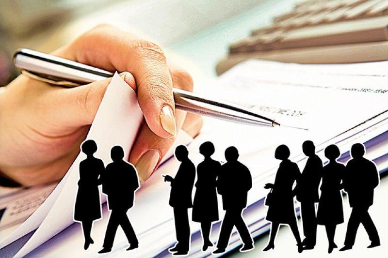 С начала года более 24 тысяч жителей Тверской области нашли работу