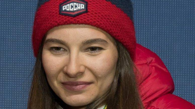Тверская лыжница Наталья Непряева выступит на «Тур де Ски»
