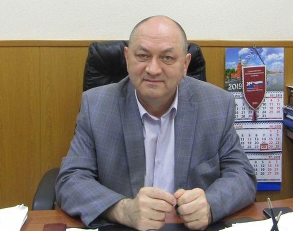 Ваха Дударов: Тверитяне давно жалуются на маршрутки