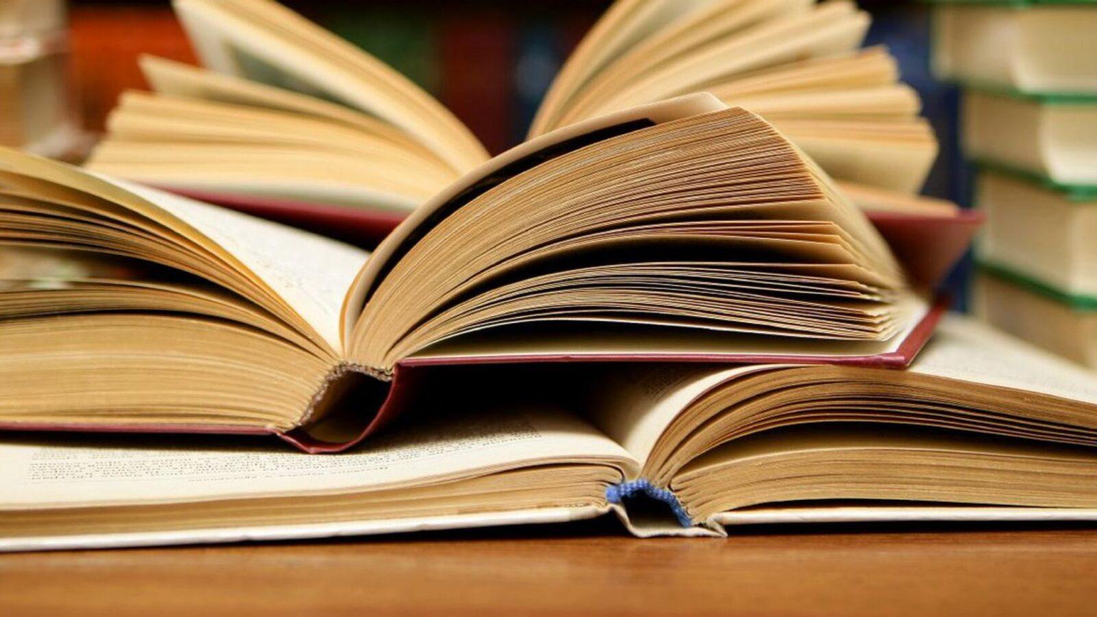 Для жителей Твери устроят рождественские чтения