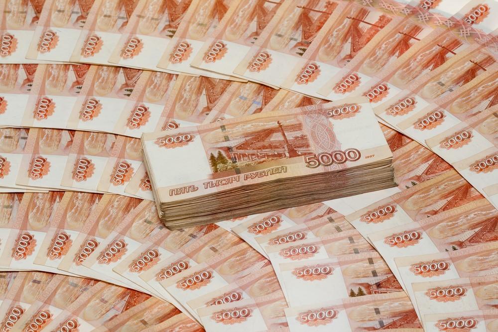 Тверской области пообещали экономический рост
