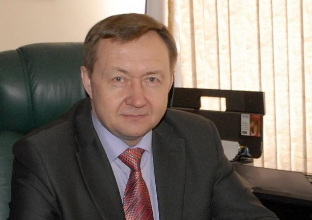 Александр Бутузов: Тема старшего поколения не сходит с региональной повестки дня