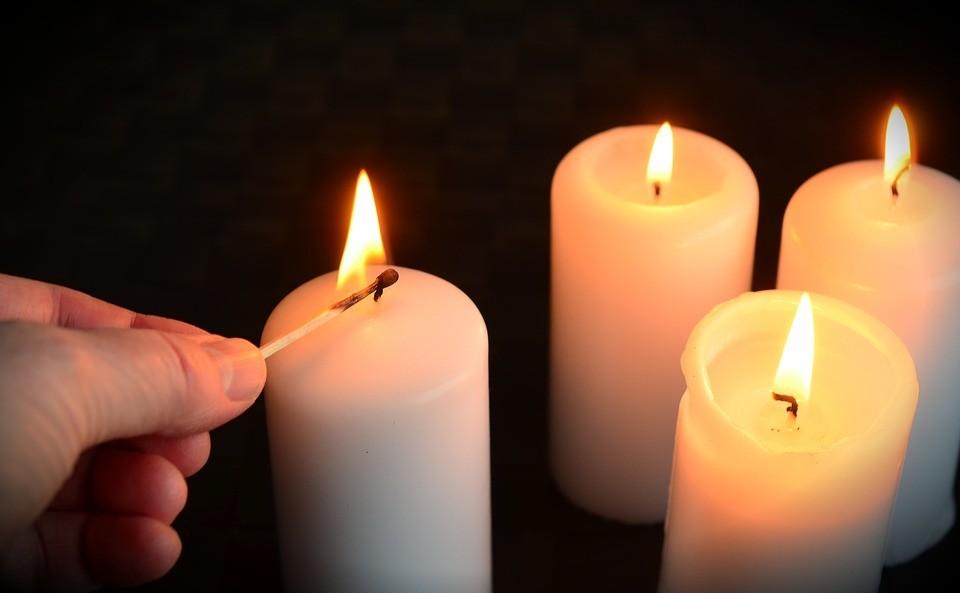 В Твери на этой недели не будет света