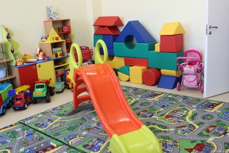 По требованию прокуратуры в детском саду Тверской области установят камеры