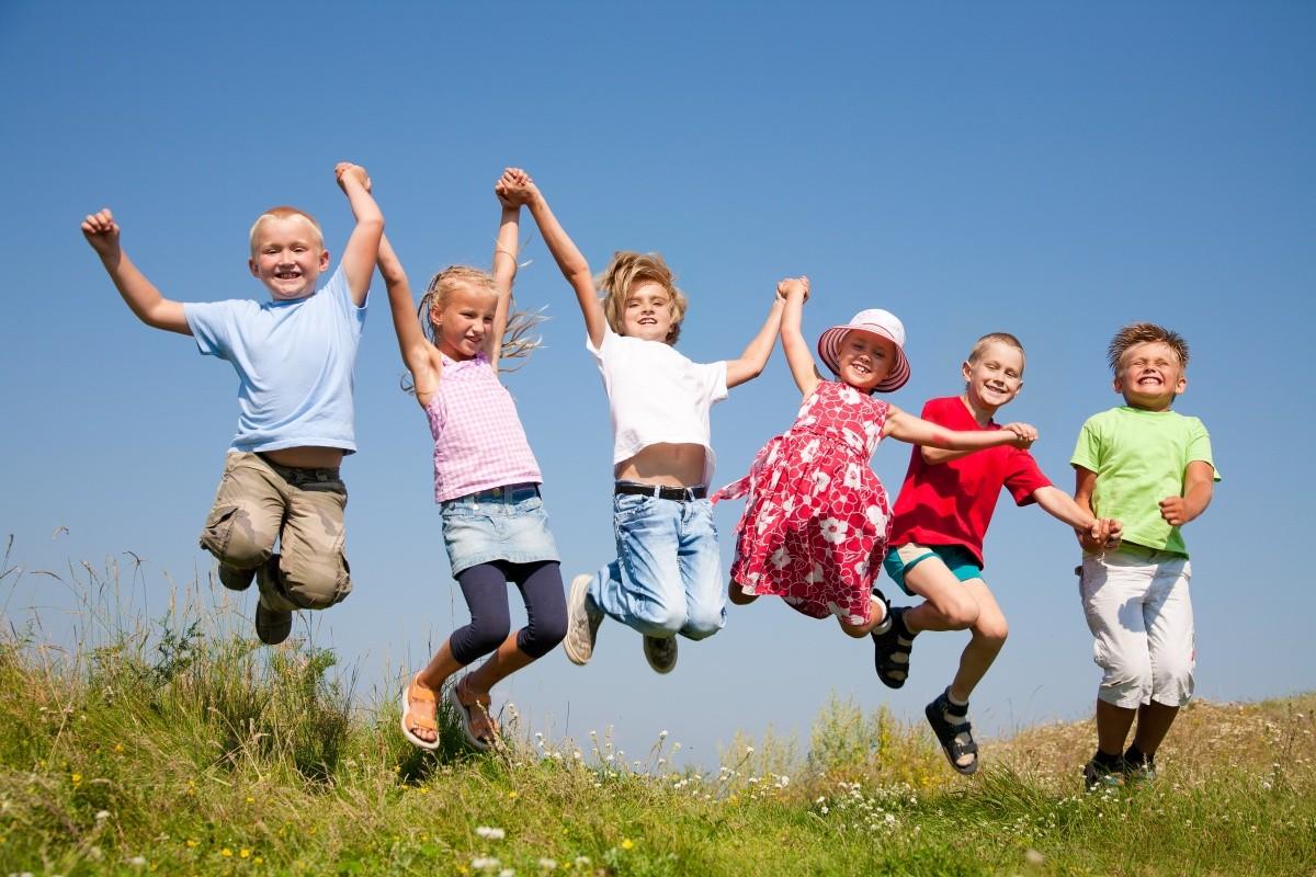Торжок Тверской области стал самым лучшим городом для жизни детей