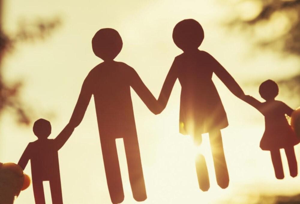 Многодетных отцов Тверской области будут награждать почетным знаком