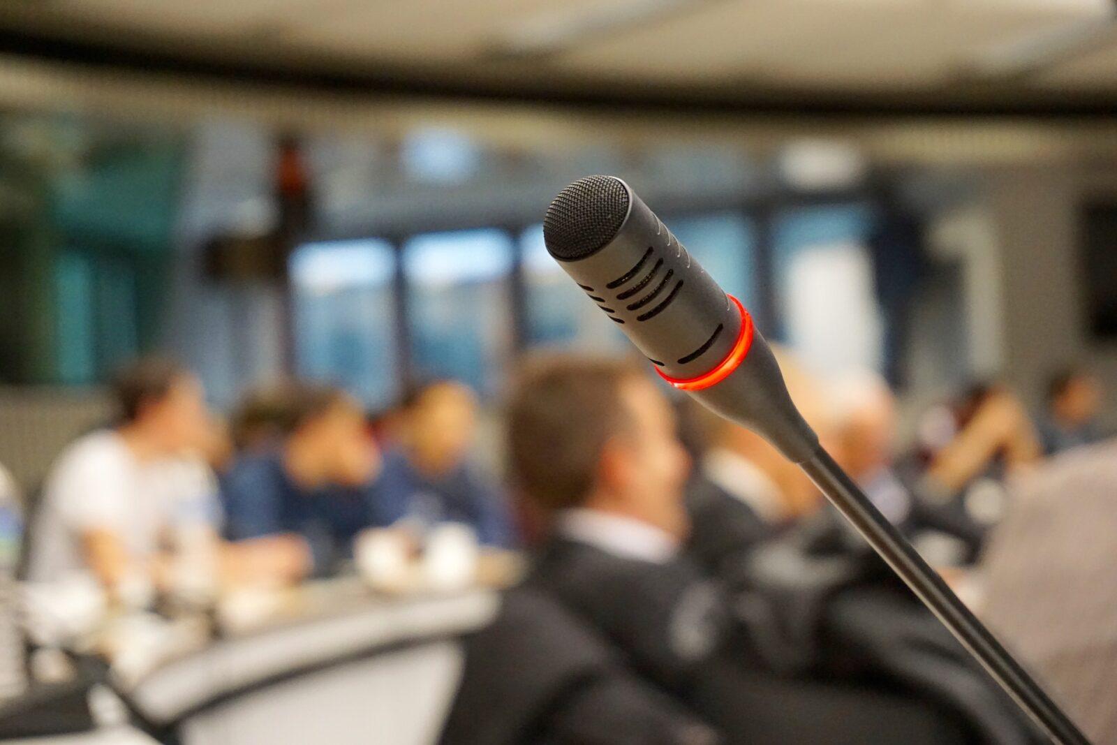 НКО Тверской области приглашают на Всероссийскую конференцию