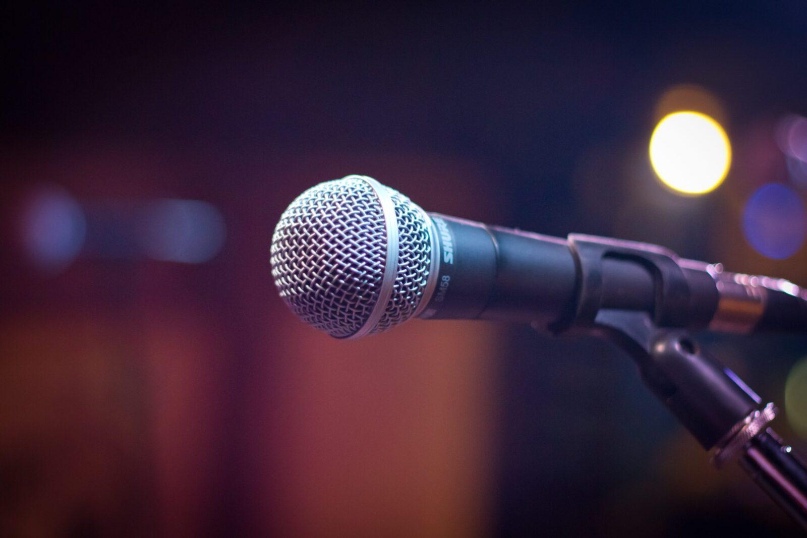 Жителей Твери приглашают на гала-концерт патриотической песни