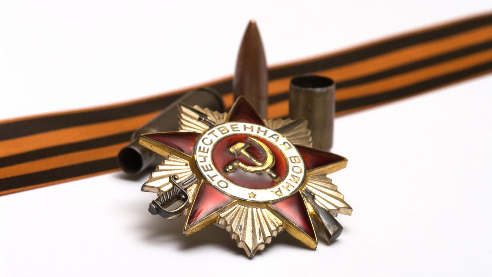 Военную историю Тверской области можно будет увидеть на новом интернет-портале