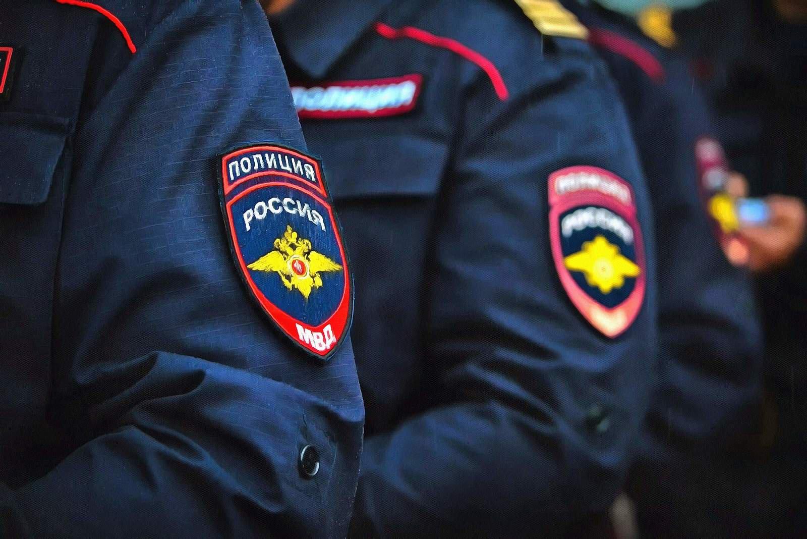 Жительница Пензенской области написала письмо и поблагодарила тверского следователя