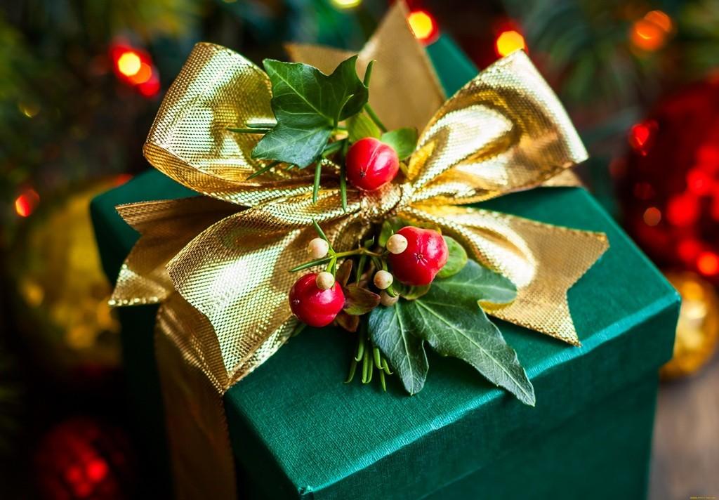 Роспотребнадзор расскажет жителям Тверской области, как выбрать детские новогодние подарки