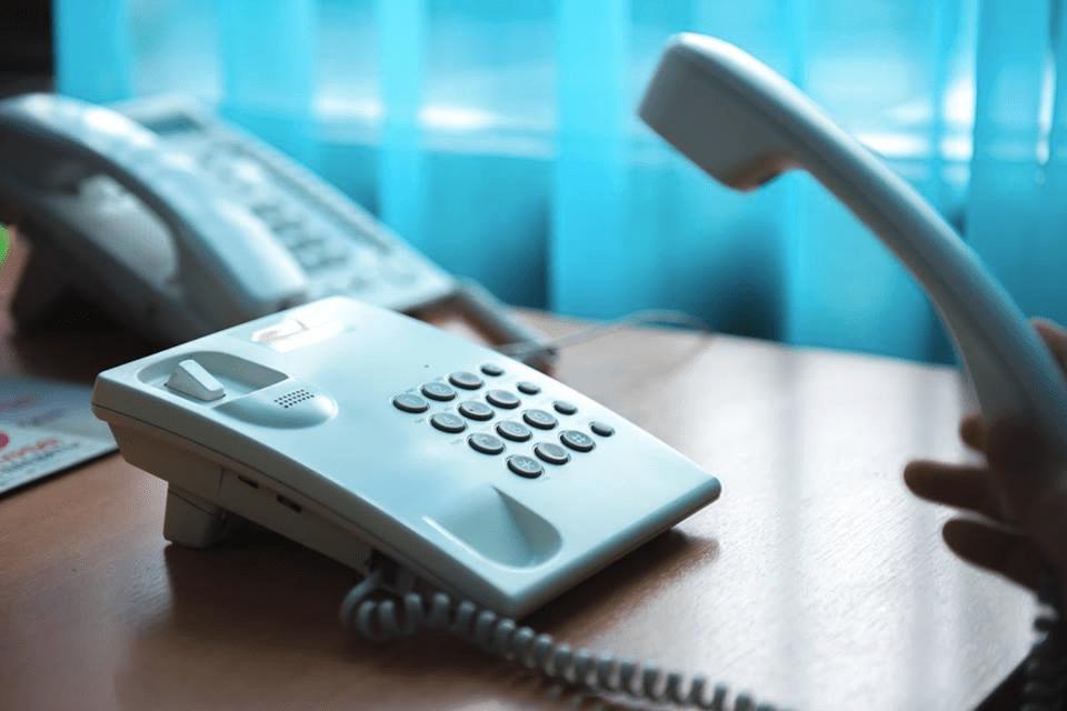 Телефоны коммунальных  служб, которые будут работать в праздники в Твери