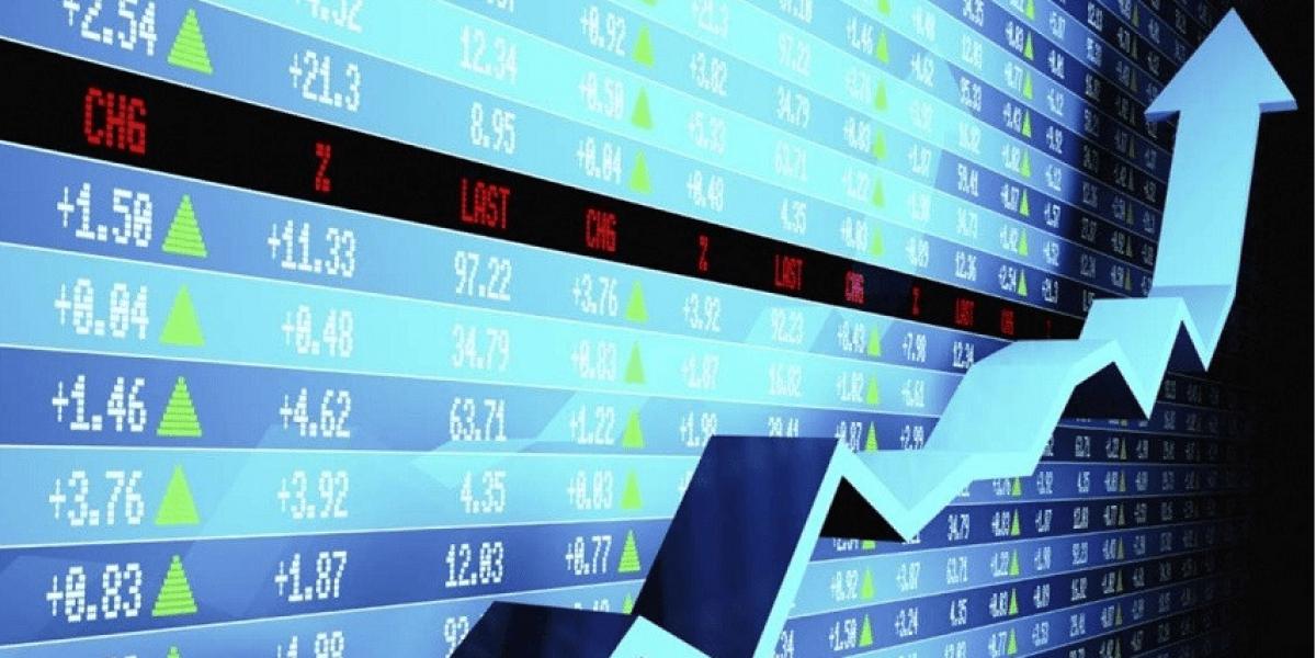 Тверская область вошла в ТОП-20 рейтинга инвестиционной активности регионов за ноябрь