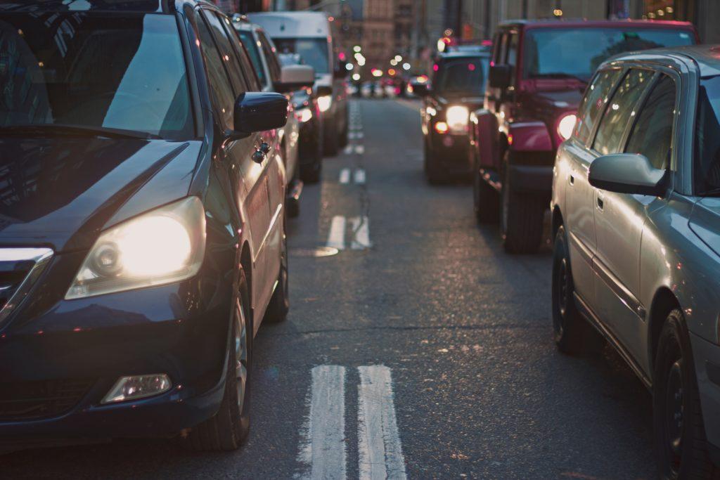 Тверским автомобилистам будет необходим новый документ