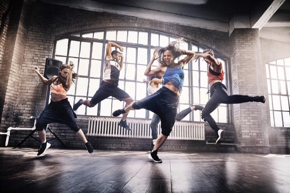 В Твери пройдет фестиваль современных уличных танцев